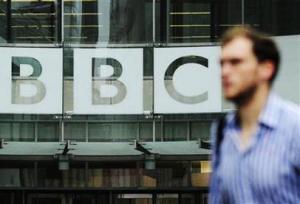 الأزمات تلاحق بي بي سي: اتهام مقدم برامج بالاعتداء الجنسي