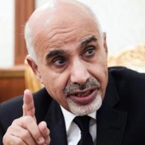 تعديلات وزارية مرتقبة في حكومة زيدان