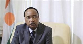 الرئيس النيجري: منفذو هجوم أغادير