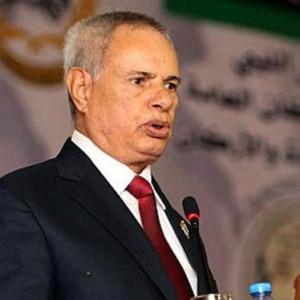 البرغثي: ليبيا ستضطر إلى استخدام القوة لحفظ الأمن