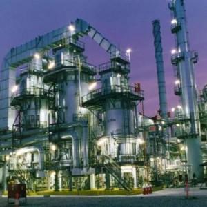 oil_refinery_7752925341