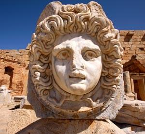 الأمم المتحدة تساعد ليبيا على تطوير قطاعها السياحي