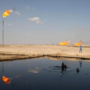 iraqi_oilfield_online