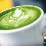 الحليب مع الشاي الأخضر الوصفة السحرية لمكافحة السرطان
