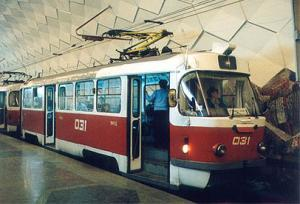 عملية غير مسبوقة في فولغوغراد