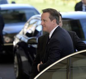 الاخوان يتوسلون للحكومة البريطانية