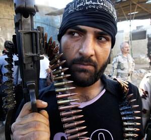 القانون 'منصّة' لإعادة تركيز المقاتلين في تونس
