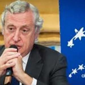 الدبلوماسي الفرنسي بيار فيمون