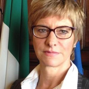 إيطاليا تبحث في الجزائر الحالة الأمنية في ليبيا