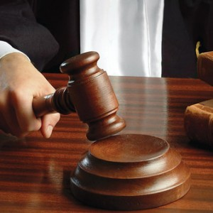 تأجيل الحكم بشرعية انعقاد البرلمان بطبرق