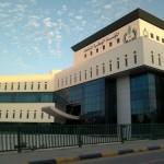 الثني يعين رئيساً جديداً للمؤسسة الوطنية للنفط