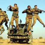 باكستان: هجوم مسلّح يستهدف مدرسة تابعة للجيش