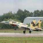 «فجر ليبيا» تنفذ الغارة الجوية الأولى على رأس لانوف