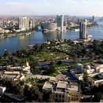 مصر تحتضن مفاوضات بين مصراتة والمنطقة الشرقية