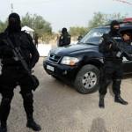 تونس تطلق سراح قيادي بارز بـ 'فجر ليبيا'