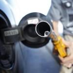 اسعار النفط تهبط دون 60 دولارا منذ 2009