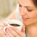 ريستمان: 5 عادات صباحية ستغير حياتك