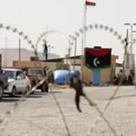 رأس جدير: تجدد الاشتباكات بين فجر ليبيا وقوات موالية للكرامة