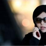 سعودية تدفع خمسة ملايين ريال لمن يتزوجها بشرط