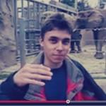 شاهد أول فيديو نشر على موقع يوتيوب في العالم