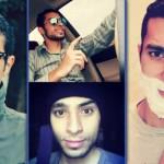المصري محمود الغندور: الطريق إلى... داعش