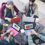 مايكروسوفت تسمح للطلاب باستخدام Office مجاناً