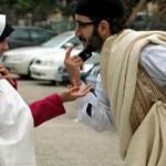 دراسة: المرأه الليبيه أجمل إمرأه في العالم