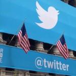 Twitter يتأهب للانقضاض على الحسابات الوهمية