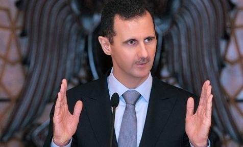 بشار-الأسد1