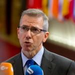 ليون: الوضع على الأرض يهدد السيادة في ليبيا