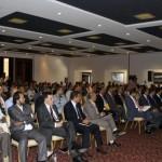 مجلس النواب الليبي: أعضاء يعلقون عضويتهم