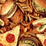 الأطعمة المقلية.. ضربة موجعة لصحة القلب