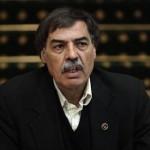 الترهوني: نسعى لدستور توافقي لكل الليبيين