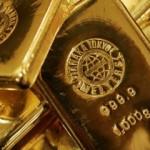 ليبيا تحتل المركز الرابع عربياً في احتياطي الذهب
