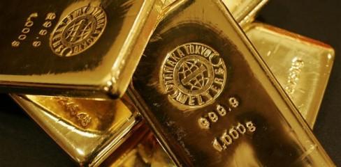 gold-bars-488x240