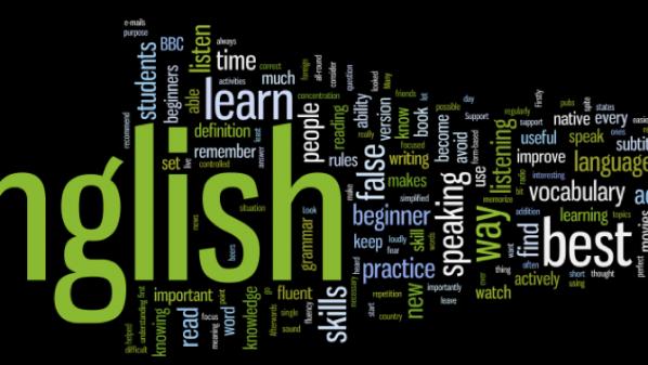 learning-english-wordle1-598x337