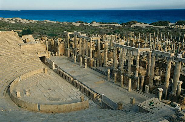 libya_ruins_01