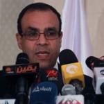 مصر تحذر رعاياها مجدداً من التوجه إلى ليبيا