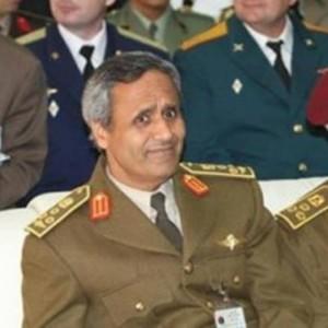 وزارة الدفاع بحكومة الثني: تعترف باختراق طائرتها الأجواء التونسية