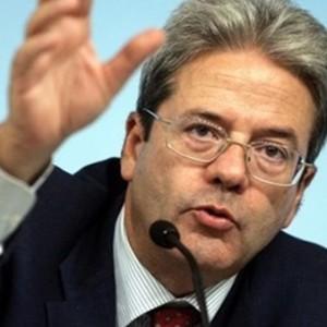 وزير خارجية إيطاليا يؤكد على العمل العسكري في ليبيا