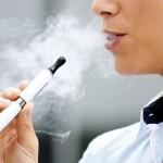 السجائر الالكترونية في طريقها لإحالة التبغ التقليدي على المعاش