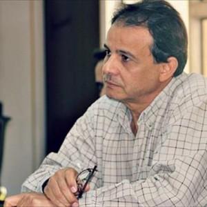 جرحى ليبيين في الأردن يعتدون بالضرب على وزير الصحة