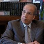 عجز الموازنة الليبية يرتفع إلى 33 مليار دينار