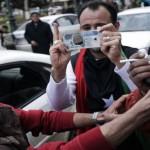 ليبيا تفشل في إسترداد 3.3 مليارات دولار