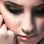علماء نفس: رفض زواج الأخت الصغرى قبل الكبرى له أضرار نفسية