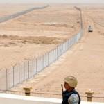 السعودية ترفع حالة التأهب على حدودها مع اليمن