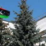 روسيا تفرض حراسة على السفارة الليبية في موسكو
