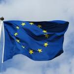 الإتحاد الأوروبي: نجاح المفاوضات بين الأطراف الليبية ممكن