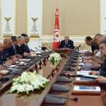 تونس تعلن حرب وجود ضد  تنظيم