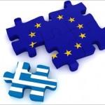 آخر فرصة لليونان وإلا الإفلاس والطرد من اليورو
